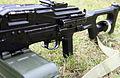 Pecheneg machine gun-11.jpg