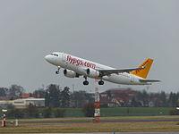 c171f4ca6b Search Results for Aircraft: A320 Callsign: PGT8U