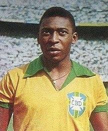 Бразилія