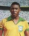 Pelé (1966).jpg