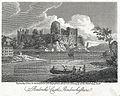 Pembroke Castle, Pembrokeshire.jpeg