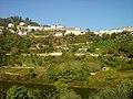 Penacova - Portugal (2316305319).jpg
