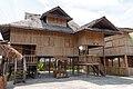 Penampang Sabah KDCA-HeritageMuseum-07.jpg