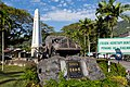 Penang Malaysia Penang-Chinese-Anti-War-Memorial-07.jpg