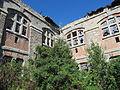 Penitenciarul Doftana 38.JPG