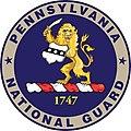 Pennsylvania National Guard logo.jpg