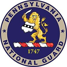 Pennsylvania National Guard logo.jpg