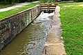 Pennyfield Lock (No. 22) details.jpg