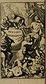 Pensées ingenieuses des anciens et des modernes (1692) (14781578364).jpg
