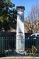 Penta-di-Casinca monument.jpg