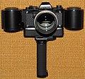 Pentax LX MD Batteriegriff Langfilm 14 85mm kln.jpg