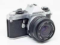 Pentax ME Super - front-angle.jpg