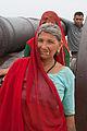 People in Jodhpur 10.jpg