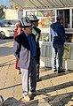 People of Bishkek 06.jpg