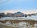 Peoples United Methodist Church - panoramio.jpg