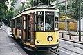 PermaLiv Milan tram 31-07-19.jpg