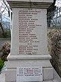 Perreux - Monument aux morts (détail 2) - fév 2018.JPG