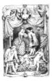 Perrin - Les Egarements de Julie, 1883 - Frontispice-3.png