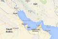 Persian Gulf 2.PNG