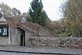 Perthes-en-Gatinais - Lavoir de La Planche - 2012-11-14 - IMG 8244.jpg
