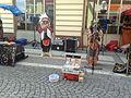 Peruánská indiánské hudba.jpg