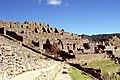 Peru-169 (2218691118).jpg