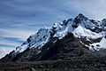Peru - Salkantay Trek 069 - glacier-cover mountains (7340248160).jpg