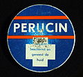 Perucin, Fabriek Beiersdorf NV, foto3.JPG