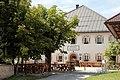 Perwang - Ort - Kirchenwirt - 2019 08 06 - 1.jpg