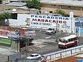 Pescaderia Maracaibo.jpg