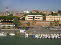 Pescara (2009) 29 (RaBoe).jpg