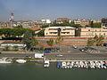 Pescara (2009) 29 (RaBoe).jpg