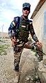Peshmerga Kurdish Army (14980479679).jpg
