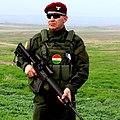 Peshmerga soldier.jpg