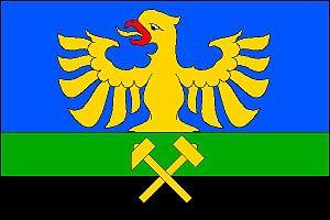 Petřvald (Karviná District)