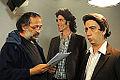 Peter Capusotto y sus videos (15047834045).jpg