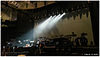 Peter Gabriel - Back To Front- So Anniversary Tour 2014 (14068230968).jpg
