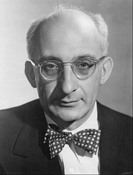 Peter Herman Adler 1951.JPG