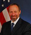 Peter M Rogoff Federal Transit Administrator.jpg