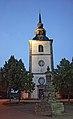 Peter und Paul-Kirche in Elze.jpg