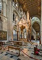Peterborough Cathedral High Altar, Cambridgeshire, UK - Diliff.jpg