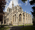 Peterborough Cathedral PM 72676 UK.jpg