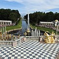 Petergof, Saint Petersburg, Russia - panoramio - ak ba.jpg