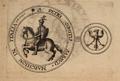 Petr II Savojský.png