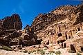 Petra - panoramio (19).jpg