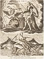 Petrarch-triumph-1-love-greuter-1596.jpg