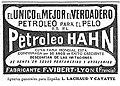 Petroleo-Hahn-1912-11-20-Mundo-Grafico.jpg