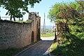 Petrovaradinska tvrđava 102.jpg