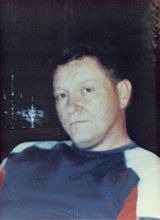 Petty Officer Charles Sexton lost his life helping to save fishermen off the Oregon coast.jpg