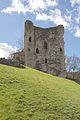 Peveril Castle 2015 30.jpg